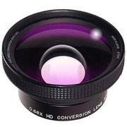 DCR-6600PRO [WideConversion Lens(ワイドコンバージョンレンズ)]