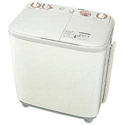 ES-56GS-C [2槽式洗濯機]