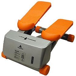 TW-20001 [PS用 ステッパーコントローラ オレンジ]