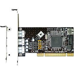 USB2-IF480C [スゴイUSB2.0&USB1.1カード]