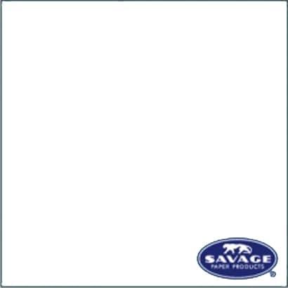 バックグラウンドペーパー [No.1 スーパーホワイト 2.72×11m]
