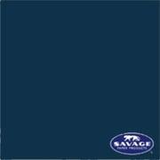 バックグラウンドペーパー [No.5 ウルトラマリン 2.72×11m]