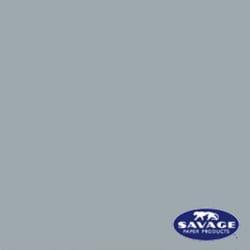 バックグラウンドペーパー [No.26 スレートグレイ 2.72×11m]