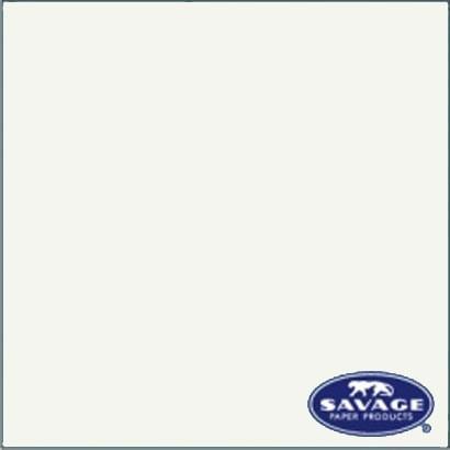 バックグラウンドペーパー [No.32 ライトグレイ  2.72×11m]