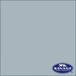 バックグラウンドペーパー [No.60 フォーカスグレイ 2.72×11m]