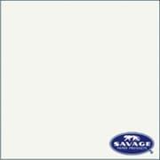 バックグラウンドペーパー [No.32 ライトグレイ 1.36×11m]