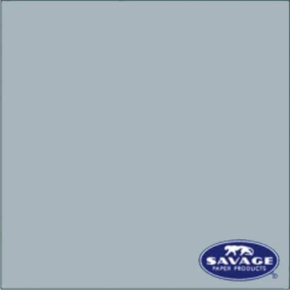 バックグラウンドペーパー [No.60 フォーカスグレイ 1.36×11m]
