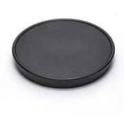 ロ-デンシュトック レンズキャップ(かぶせ式) 外径31.5mm