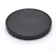 ロ-デンシュトック レンズキャップ 40.5mm