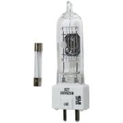DZT 100V625W [光学系ハロゲンランプ]