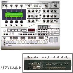 RS7000 [ミュージックプロダクションスタジオ]