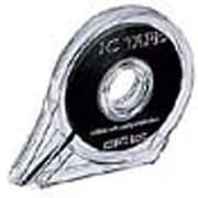 WBT-EF040 罫線引き粘着テープ