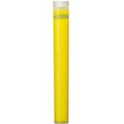 PUSR-80 2 [プロパス・カートリッジ 専用カートリッジ(2本入) 黄]