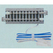 Nゲージ 20-041 フィーダー線路 62mm(1本入)