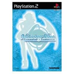 MissingBlue