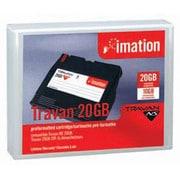 TRAVAN NS20 Y [TRAVANデータカートリッジ TR-5 10GB/20GB]