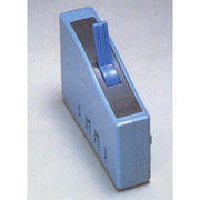 Nゲージ 5531 ポイントコントロールボックス N-S