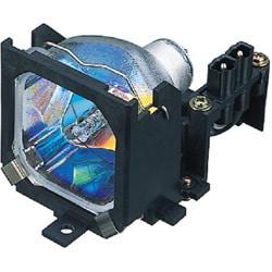 LMP-H120 [VPL-HS1用 UHPタイプ交換ランプ]