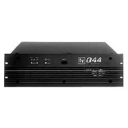 Q44 [パワーアンプ] Q-Series