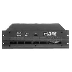 Q66 [パワーアンプ] Q-Series