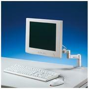 EAS-LDA15C 液晶ディスプレイアーム