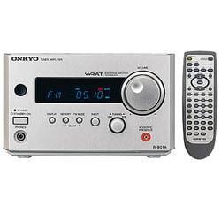 R-801A/INTEC155 [FM/AMチューナーアンプ]