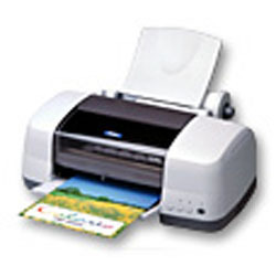 EPSON PM-890C WINDOWS 8 DRIVERS DOWNLOAD