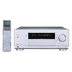 AX-V7000 [AVアンプ]