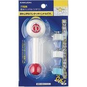 7702R [水道用品]