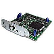 NC-8100h [内蔵型ネットワークボード(MFC-5200J、MFC-8500J、MFC-9800J用)]