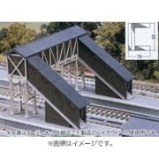 Nゲージ 23-224 跨線橋