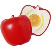 1102 リンゴ