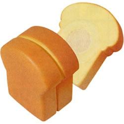 1123 食パン