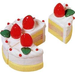 1125 ショートケーキ