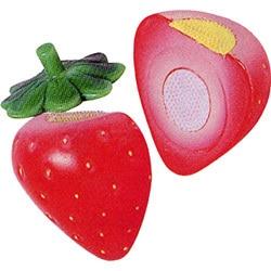 1132 イチゴ