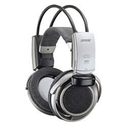 MDR-IF8000 [デジタルサラウンド ヘッドホンシステム]