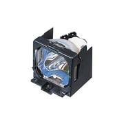 LMP-C160 [交換ランプ]