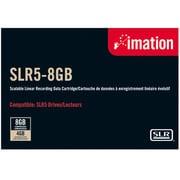 SLR5 4GB [データカートリッジ SLR 4GB/8GB]