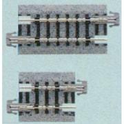 Nゲージ 20-091 端数線路セット