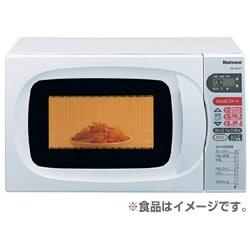 NE-S200F-6 [電子レンジ(22L・60Hz西日本地域対応) NE-S200F-6(ホワイト)]