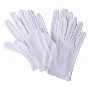 作業用衣類・手袋