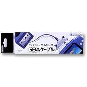 ニンテンドーゲームキューブ用  GBAケーブル