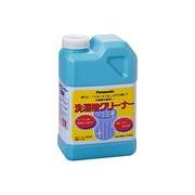 N-W1 [洗濯槽クリーナー(塩素系)]