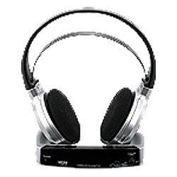 HP-W150SU [サラウンドコードレスヘッドホン]