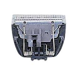 ER936 [バリカン・ヘアカッター用替刃 (ER507P、326用)]