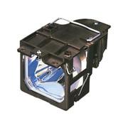 LMP-C133 [プロジェクターVPL-CS10用 交換ランプ]