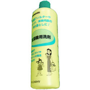 加湿器用洗剤(400ml) FE-Z40HV