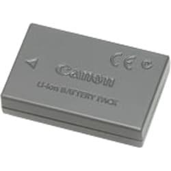 NB-1LH [充電式バッテリー]