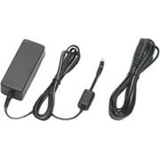 ACK800 [PowerShot用ACアダプターキット]