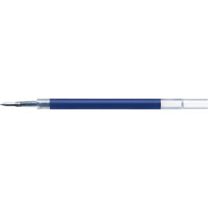 RJF7-BL JF-0.7芯 ジェルインクボールペン 替芯